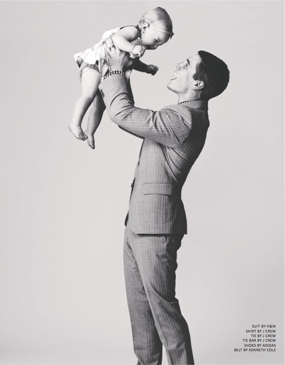 daddy and daughter sesh. #child #photography