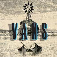 VANS JUN 2013 by xabier on SoundCloud