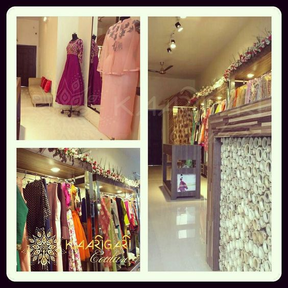 We welcome you all to our very first Kaarigari Couture boutique! Drop by when you are in Punjab (India) next time. Looking forward to seeing you soon x WhatsApp us on 0044-7895709958 (UK) or  0091-9815644655 (India); or email us at info@kaarigaricouture.com #boutique #indianweddingseason #indianbrides #indiancouturedesigner #indian #indianfashionstore #indianweddings #indianbride #indianbridesmaids #weddingsangeet #asianweddings #punjabiweddingsarethebest #punjabiwedding #punjabi #desibride…