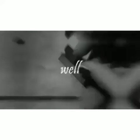Pin By Klaudia Pawlikowska On Smutne Filmiki Smutne Cytaty Instagram Cytaty