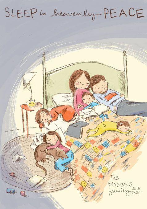 Cama Compartilhada http://prosademae.blog.br/cama-compartilhada-voce-ve-por-aqui/: