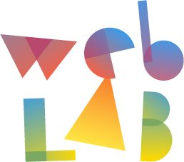 Web Lab - Universal Orchestra - Make music with people across the world