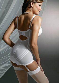 Sexy Corselet