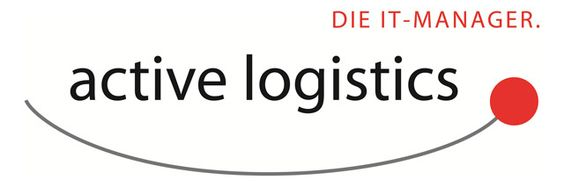 active logistics: Neue Führungsstruktur – Drei-Mann-Team leitet Solution Center Niederaula - http://www.logistik-express.com/active-logistics-neue-fuehrungsstruktur-drei-mann-team-leitet-solution-center-niederaula/