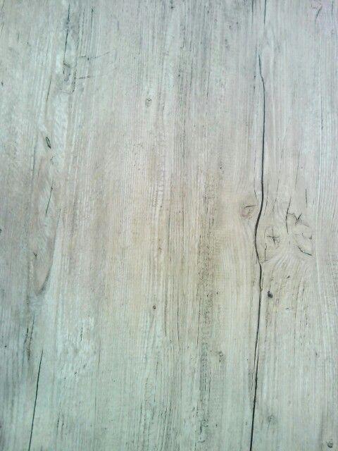 Behang, steigerhout  Behang zwart-grijs-wit  Pinterest