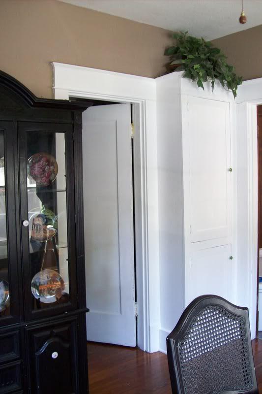 Lyndhurst Timber By Valspar Living Room Color