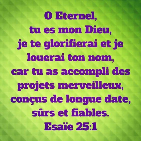 #adoration #louange #gloireadieu #Dieu #gloire #verset #versetdujour #versetbiblique #LaBible #bible #projet