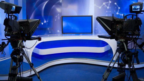 Τηλεοπτικές άδειες: Δέκα ημέρες όλοι εναντίων όλων