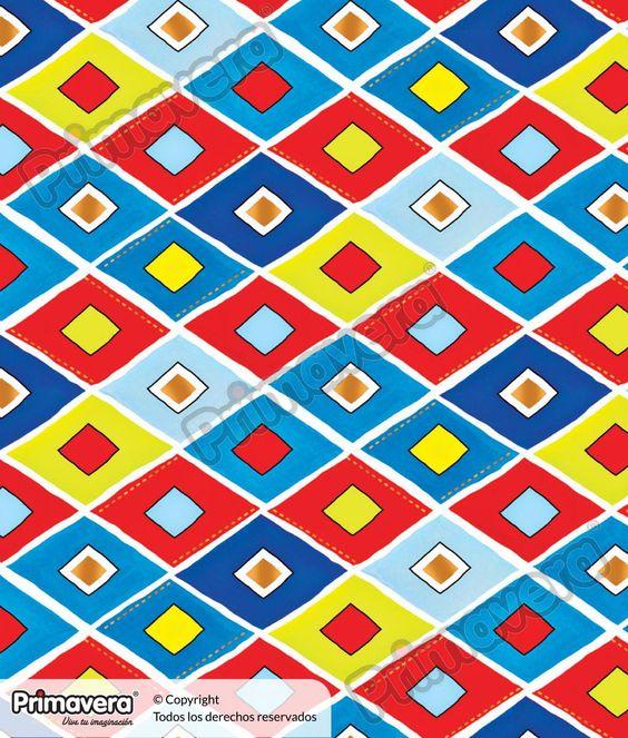 Papel Regalo Toda Ocasión 1-481-119 http://envoltura.papelesprimavera.com/product/papel-regalo-toda-ocasion-1-481-119/