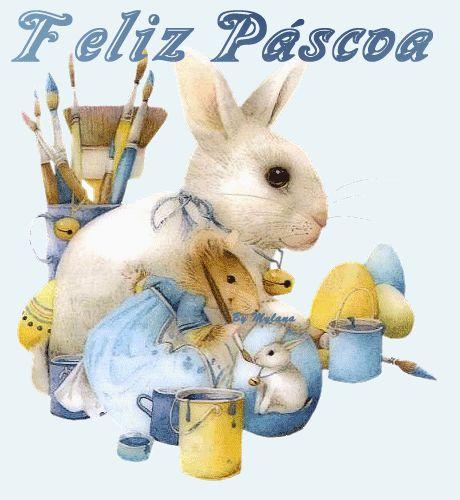 Uma Páscoa Muito Feliz para todos! - http://mymemoriesmyworld2014.blogspot.pt/2016/03/uma-pascoa-muito-feliz-para-todos.html