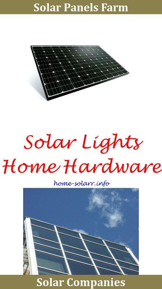 Home Solar Kits Diy Solar Power How Do You Build A Solar Panel Solar Energy Plant For Home Domestic Solar Energy Solar H Solar Panels Solar Kit Solar Power Diy