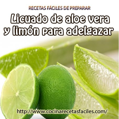 Prdida medicina natural para perder peso gratis frutas dulces, como