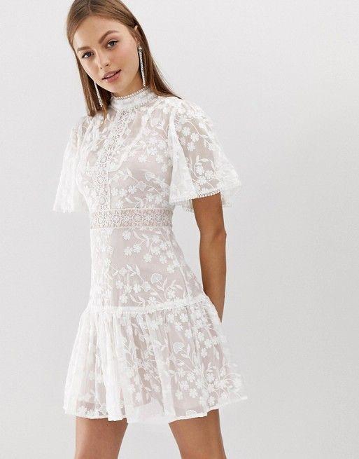Soldes Asos été 2019 : Les 10 plus belles robes à shopper