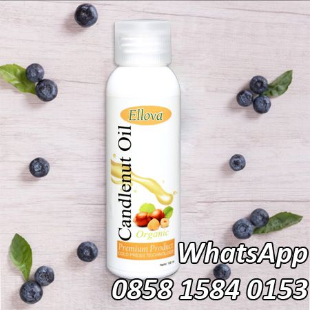 hair lotion penebal rambut balita