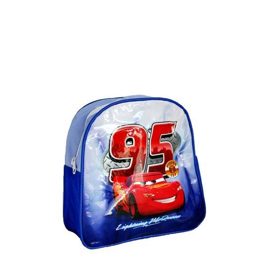Un adorable mini sac maternelle Cars de Disney - De couleur bleue, avec Flash McQueen la voiture de course, le sac à dos est idéal pour les tout-petits  http://www.lamaisontendance.fr/catalogue/mini-sac-maternelle-cars-disney-bleu/  #sacenfant #sac #sacécole #école #bagage #bagagerie #rentréescolaire #cars #flashmcqueen #disney  #maternelle
