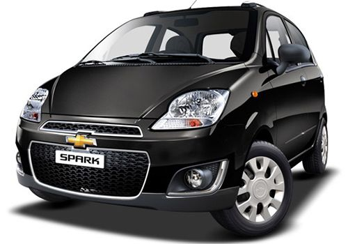 Car Battery Chevrolet Spark Petrol Car Battery Car Chevrolet Spark