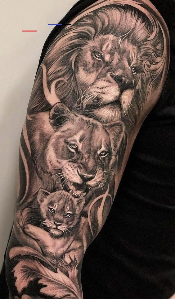 Hd Backgrounds 1 Br In 2020 Tattoos Lion Tattoo Sleeves Men Tattoos Arm Sleeve