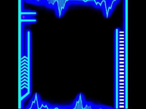 Bingkai Atau Border Quotes Keren 2020 Youtube Galaxy Wallpaper Iphone Background Images Banner Background Images