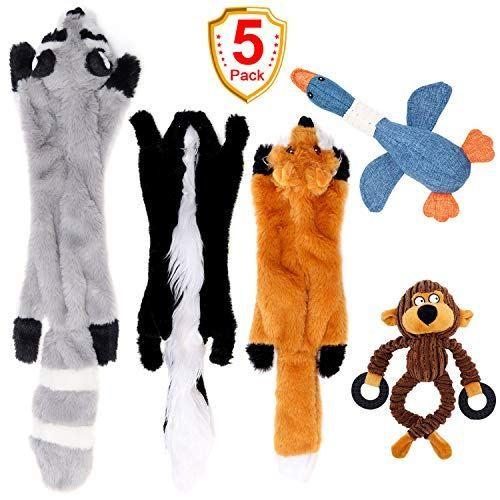 Durable Plush Dog Toys Highly Quality Durable Plush Dog Toys