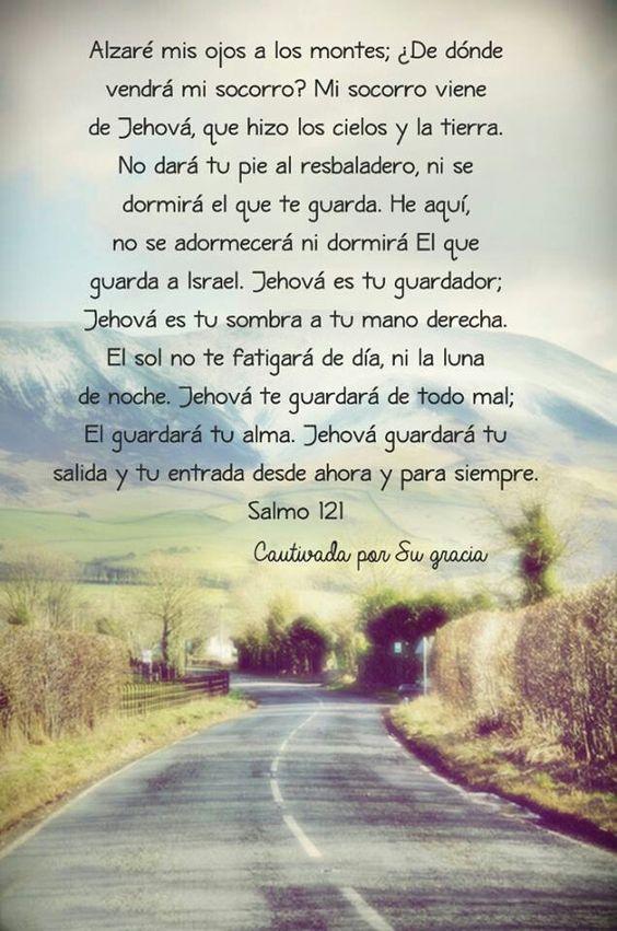 Versiculos De La Biblia De Animo: Dios, Thank You God And Help Me On Pinterest