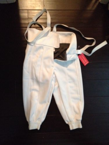 @fencinguniverse : Brand New Blue Gauntlet Women's Size 28 Fencing Pants/knickers -- 350NW Terylene  $29.99 E http://aafa.me/1mX7pzX http://aafa.me/1mX7pzZ