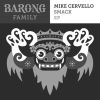 Mike Cervello & Stoltenhoff - Uzumaki (OUT NOW) [FREE DOWNLOAD] by BarongFamily on SoundCloud