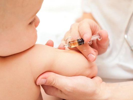 Как ни унищожават IV - ваксините