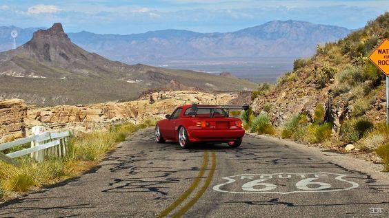 Qué tal les parece mi tuning #Mazda #MX-5Miata 1994 en 3DTuning #3dtuning #tuning?