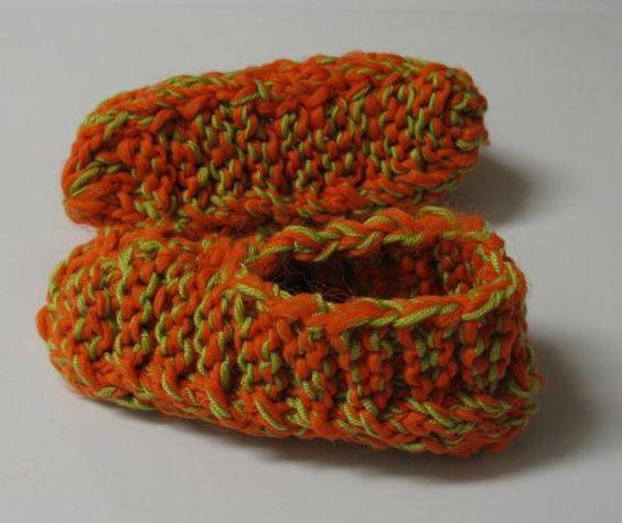 TWISTED Zapatillas