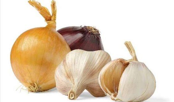 Rápido e prático, ele pode ficar mais nutritivo com legumes, azeite e carnes
