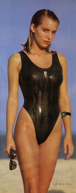 Exciting kimmy erotic one piece swimsuits hot