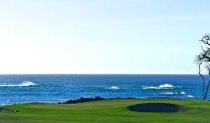 Golf Courses Near Tamarindo Costa Rica