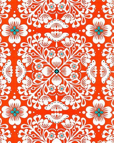 Pippa' from Michael Miller Fabrics.