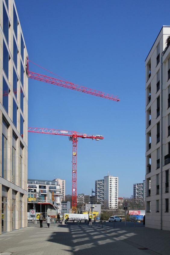 2016-03-26: city builders