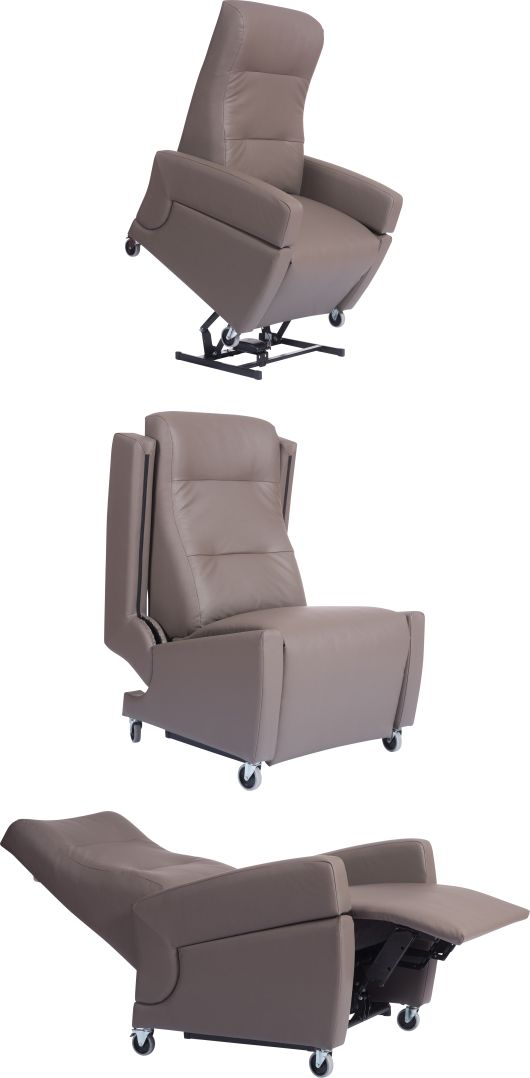 Fauteuil Releveur Modulo Fauteuil Personnes Agees Fauteuil Relax