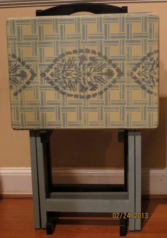 Furniture & Wood - Walls & More
