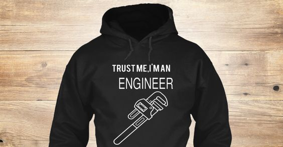 Discover Truest Me, I'm An Engineer Sweatshirt only on Teespring - Free Returns and 100% Guarantee - As an Engineer is a creative  profession,...