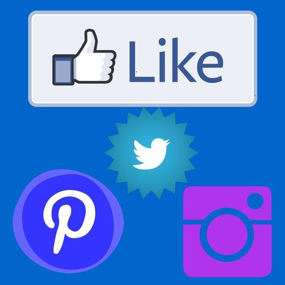 5 Social Media Do's and Don'ts by @sarahstramel via @sbmemphis
