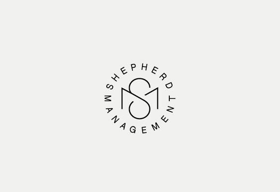 Monogram Design                                                       …