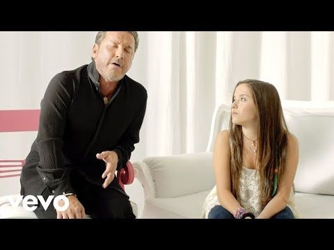 Ricardo Montaner La Gloria De Dios Video Oficial Ft Evaluna Montaner Youtu Musica Cristiana Para Jovenes Evaluna Montaner Musica Cristiana Para Escuchar