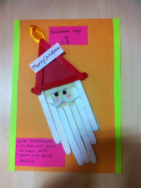 Art ,Craft ideas and bulletin boards for elementary schools: Easy ...