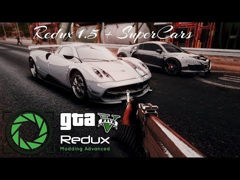 If You Liked This Video Then Give A Like And Subscribe For More Sources Links Scripthookv Http Single Player Easy Tutorial Video Gamer
