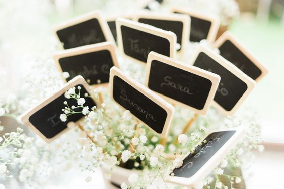 04best-wedding-photographer-melhor-fotografo-martaroberto