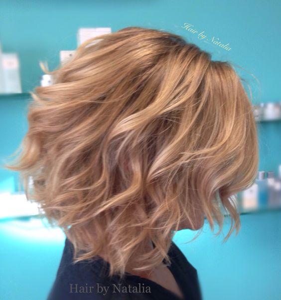 beach wavy hairstyles : ... bob hairstyles medium haircuts hairstyle short short beach hairstyles