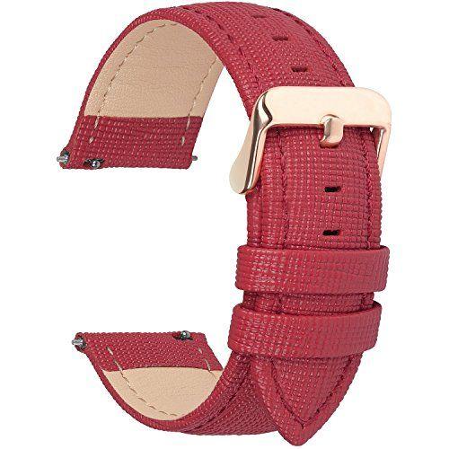 bracelet femme montre 20mm