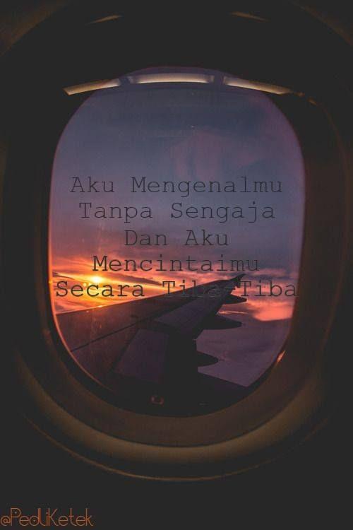 Translate Basa Jawa Krama - Arial Viral