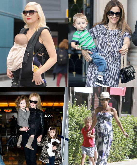 Celebrity Moms Who Gave Birth At 40+ - http://site.celebritybabyscoop.com/cbs/2015/02/17/celebrity-gave-birth #40, #Age, #AgeDefying, #Birth, #CelebrityMoms, #CourteneyCox, #Fab40, #Forty, #GwenStefani, #HalleBerry, #JulianneMoore, #KellyPreston, #Madonna, #MarciaCross, #Maternity, #MerylStreep, #NicoleKidman, #Pregnancy, #SalmaHayek, #SusanSarandon