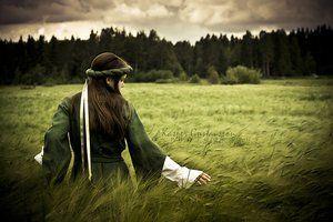 Forgotten Times by KasperGustavsson