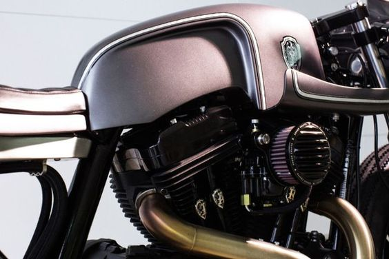 harley-davidson-sportster-cafe-racer-rough-crafts-5