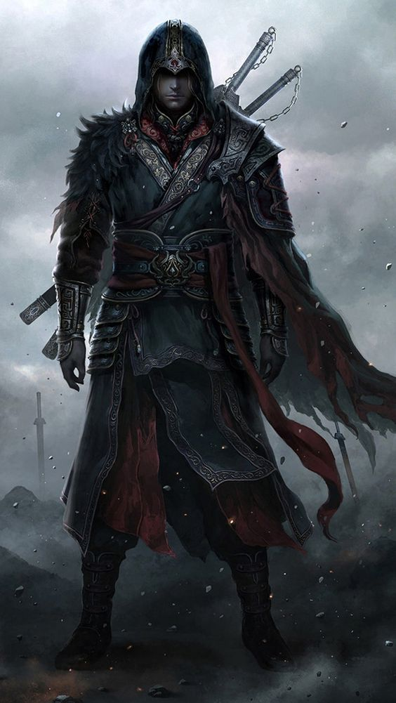 free assassins creed 4 - photo #13